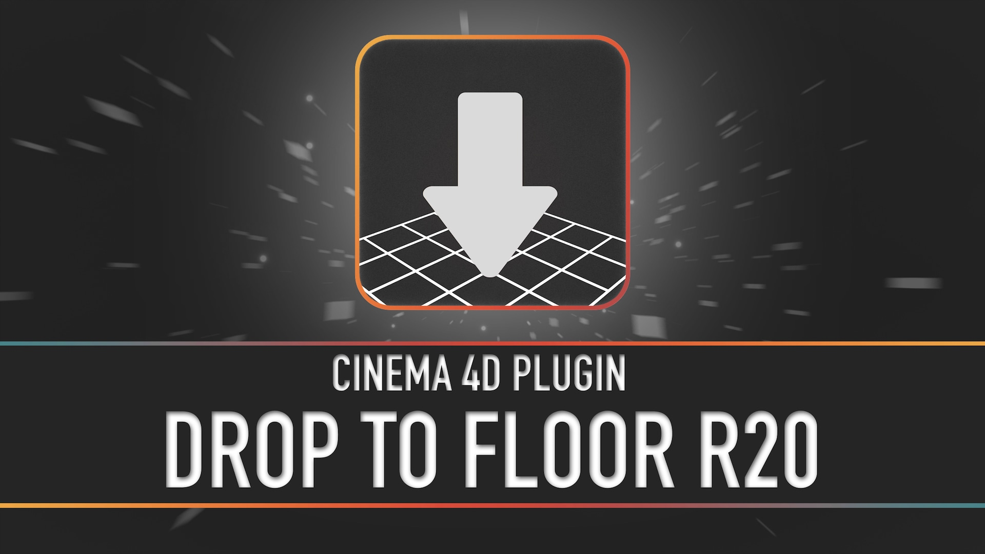 Plugins for cinema 4d r20 | Installing R20 — Plugins 4D