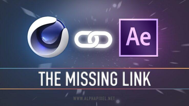 Blog – Alpha Pixel